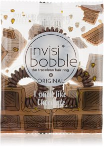 invisibobble Original Cheatday λαστιχάκια για τα μαλλιά 3 τεμ