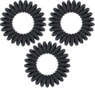 invisibobble Original Matte gumice za kosu