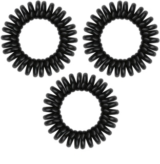 invisibobble Power Hair Rings 3 pcs