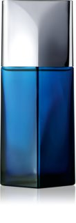 Issey Miyake L'Eau Bleue d'Issey Pour Homme toaletna voda za muškarce 75 ml