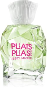 Issey Miyake Pleats Please L'Eau Eau de Toilette for Women 100 ml