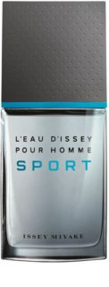 Issey Miyake L'Eau d'Issey Pour Homme Sport тоалетна вода за мъже
