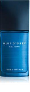 Issey Miyake Nuit d'Issey Bleu Astral eau de toilette pour homme