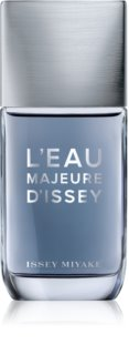 Issey Miyake L'Eau Majeure d'Issey toaletná voda pre mužov 100 ml