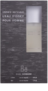 Issey Miyake L'Eau D'Issey Pour Homme zestaw upominkowy XIV.
