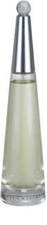 Issey Miyake L'Eau D'Issey парфумована вода тестер для жінок 75 мл