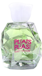 Issey Miyake Pleats Please L'eau туалетна вода тестер для жінок 100 мл