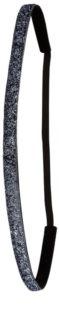 Ivybands Glitter Non-Slip Headband