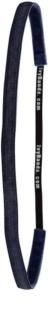 Ivybands Jeans Non-Slip Headband