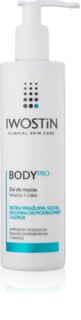 Iwostin Body Pro Shower Gel For Dry And Irritated Skin