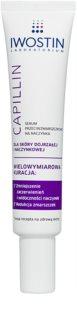 Iwostin Capillin protivráskové sérum na rozšírené a popraskané žilky