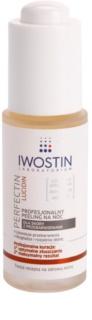 Iwostin Lucidin Perfectin Professional Overnigh Exfoliator for Pigment Spots Correction
