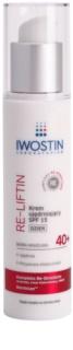 Iwostin Re-Liftin зміцнюючий денний крем SPF 15