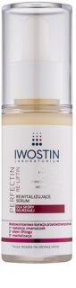 Iwostin Re-Liftin Perfectin Revitalizing Serum For Mature Skin