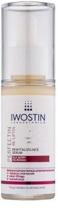 Iwostin Re-Liftin Perfectin відновлююча сироватка для зрілої шкіри