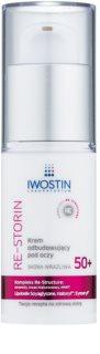 Iwostin Re-Storin creme renovador para o contorno dos olhos