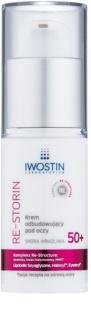 Iwostin Re-Storin Restorative Cream for Eye Area