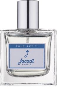 Jacadi Tout Petit erfrischendes Wasser für Kinder 50 ml (Alkoholfreies)