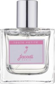 Jacadi Toute Petite erfrischendes Wasser für Kinder 50 ml (Alkoholfreies)