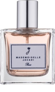 Jacadi Mademoiselle eau de toilette gyermekeknek 50 ml