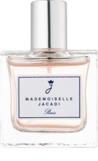 Jacadi Mademoiselle Eau de Toilette For Kids 50 ml