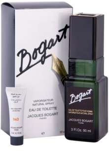 Jacques Bogart Bogart Gift Set  I.