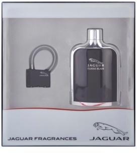 Jaguar Classic Black lote de regalo II.