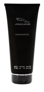 Jaguar Innovation sprchový gel pro muže 200 ml