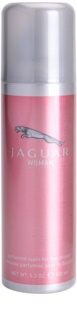 Jaguar Jaguar Woman Duschgel Damen 150 ml
