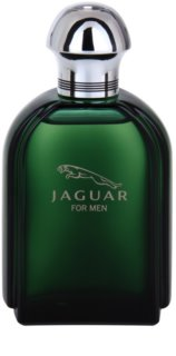Jaguar Jaguar for Men loción after shave para hombre 100 ml