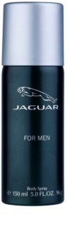 Jaguar Jaguar for Men deodorant Spray para homens 150 ml