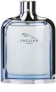 Jaguar Classic туалетна вода для чоловіків 100 мл