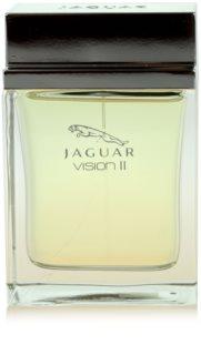 Jaguar Vision II туалетна вода для чоловіків 100 мл