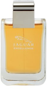 Jaguar Excellence Eau de Toillete για άνδρες 100 μλ