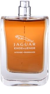 Jaguar Excellence eau de toilette teszter férfiaknak 100 ml