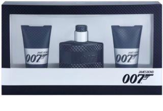 James Bond 007 James Bond 007 darčeková sada II.