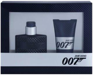 James Bond 007 James Bond 007 coffret III.