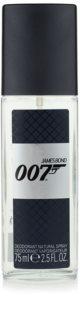 James Bond 007 James Bond 007 Deodorant spray pentru barbati 75 ml