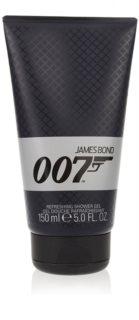 James Bond 007 James Bond 007 sprchový gél pre mužov 150 ml