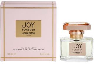 Jean Patou Joy Forever Eau de Toilette voor Vrouwen  50 ml