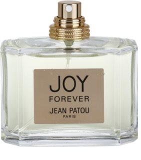 Jean Patou Joy Forever туалетна вода тестер для жінок 75 мл