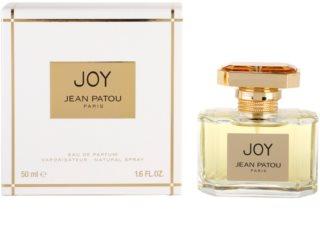 Jean Patou Joy Eau de Parfum für Damen 50 ml