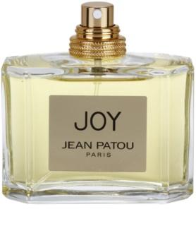 Jean Patou Joy парфумована вода тестер для жінок 75 мл