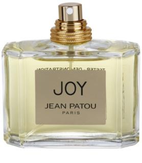Jean Patou Joy туалетна вода тестер для жінок 75 мл