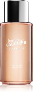 Jean Paul Gaultier Classique Shower Gel for Women 200 ml