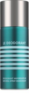 Jean Paul Gaultier Le Male déo-spray pour homme 150 ml