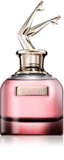 Jean Paul Gaultier Scandal By Night woda perfumowana dla kobiet 50 ml