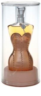 Jean Paul Gaultier Classique toaletna voda za ženske 75 ml polnilni