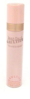 Jean Paul Gaultier Classique дезодорант за жени 100 мл.