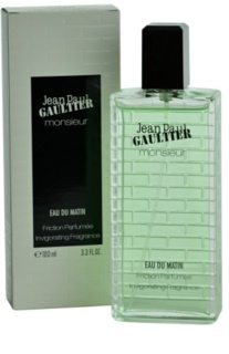 Jean Paul Gaultier Monsieur toaletna voda za muškarce 100 ml